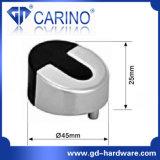 (W604) 304stainless 강철 아연 합금 장식적인 미닫이 문 마개