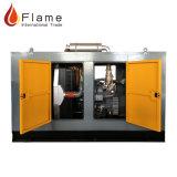 Aprovado pela CE 150kw gerador de gás com o biogás GNL gás metano de GNC