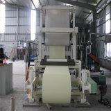 Personalizar la máquina de revestimiento de papel de transferencia de calor