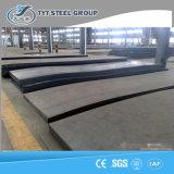 Il Gi di Tianjin Tyt ha galvanizzato la lamiera di acciaio dello zinco/bobina/piatto