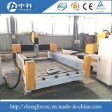 Stein-CNC-Ausschnitt-Maschine für Polierrand