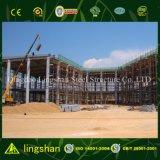새로운 디자인 Peb 강철 건물 또는 작업장 또는 창고 또는 건축