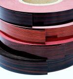 Мебельных деталей хорошего полосы кромки из ПВХ