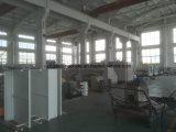 L'équipement pour la production d'3/5ply Usine de fabrication en carton ondulé