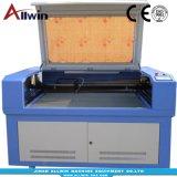 1310 el CO2 80W 100W máquina grabadora láser de grabado de mármol