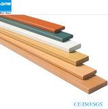 Блок штрангя-прессовани PS серии Gyf деревянный