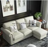 Ruierpu Möbel - chinesische Möbel - Schlafzimmer-Möbel - Hotel-Möbel - modisches Hauptlieferungs-- Kissen-Möbel - Sofa-Bett