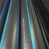 가스를 위한 대직경 가스 Pipe/HDPE 관