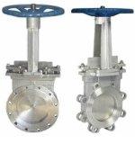 弁ふいごの減圧弁を減らすYk43Xのガス圧力減力剤空気圧力