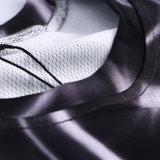 [بند من] قميص [ت] قميص يلبّي لون موسيقى درّاجة ناريّة [بونك روك] أعالي قوّيّة