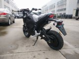 Motociclo eléctrico M3 Msx M5 com alta qualidade 2000W
