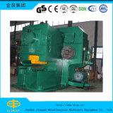 850 la tonne de cisaillement de démarcation à froid
