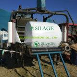 De opgeblazen Film van de Rek van het Kuilvoeder Verpakkende voor het Landbouwbedrijf van Australië