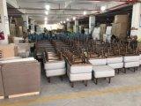 Mobiliário de hotel/restaurante móveis/Hotel Modern Sectional Sofá/Sala de estar sofá moderno/sofá de canto/Tecido de Revestimento sofá moderno (GLMS-006)