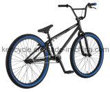 Bike BMX-Фристайла Bike/BMX Bicycles/BMX новой кобры 24inch миниый/фристайл BMX