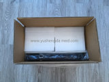 Sistema de diagnóstico médico CE aprovado Sistema de ultra-som portátil Ysd4000c