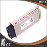 10GBASE- LR X2 Of optical Of transceiver Of duplex SC Of connector of for of 1310nm of 10km SMF