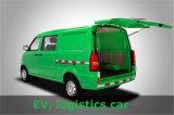 Alto paquete de la batería de litio de Performanc para el carro de EV/Bus/Golf/el coche de poca velocidad de la ciudad