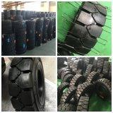 300-15 Vollreifen 500-8 600-9 650-10 700-12/Reifen