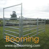 Auの市場のための熱い販売の電流を通された牛パネル