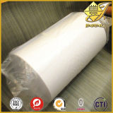 Impressão compensada Rigid White PVC Roll for Poker Cards