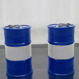 USB promocional Regalo del tambor de petróleo (TF-0147)