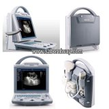 Tier-Ultraschall-Scanner für Wiedergabe-Scannen