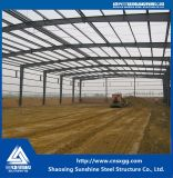 Professional разработан сегменте панельного домостроения промышленных низкая стоимость склада рабочего совещания