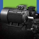 Motor síncrono del ventilador industrial de Yunsheng de 0.75kw a 132kw