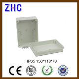 Rt 150*110*70는 옥외 PVC 플라스틱 테이블 연결 상자를 방수 처리한다