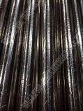 China-Stahl