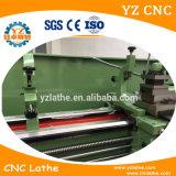 중국 제조자 Ca6161 일반적인 선반