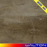 Mattonelle di pavimento lustrate Polished piene della porcellana di 600*600 Digitahi (WG-IMB1627)