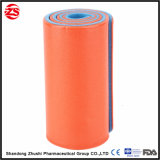 Atadura colorida médica do polímero (fabricante)
