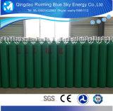 6M3/7.5m3/10m3 de gás argônio Suprimento de fábrica