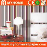 Guangzhou Price Price Colorful Decorative Wall Paper