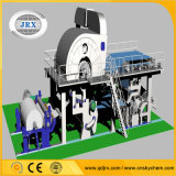 Линия покрытия цена Carbonless бумаги ножа воздуха Shandong