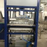 L PE van het Type de Verpakkende Machine van de Film (wd-150A)