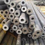 LÄRM 2445-2 warm gewalztes nahtloses Stahlrohr mit konkurrenzfähigem Preis