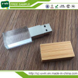 Свободно ручка USB логоса с полной производственной мощностью