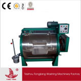 De industriële Prijs van de Wasmachine/de Apparatuur van de Wasserij (xtq-100)