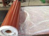SBR Rubber Sheet, SBR Rubber Gasket, vermelho SBR Rubber Sheet