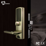 Serrure de porte séparée d'appartement de modèle (BW806SC-Q)