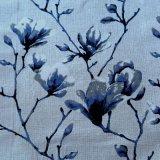 Жаккард постельное белье как обивка из текстиля диван ткань