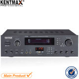Amplificador audio Home esperto do amplificador de alta fidelidade