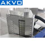 고속 최신 용해 접착성 자동적인 레이블 도포구 기계