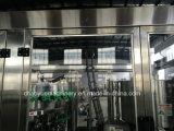 Автоматическая 2 в 1 пиво может заполнения строки с сертификат CE