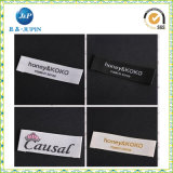 High Quality (JP-CL084)에 있는 전문적으로 Produce Garment Woven Label