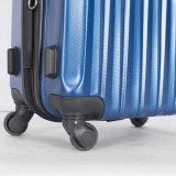 ABS 3PCS Laufkatze-Gepäck mit China Soem-Service