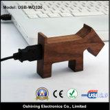 Azionamento di legno animale del USB (USB-WD320)